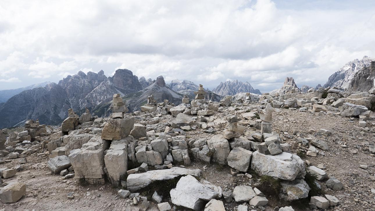 Fotoreisen Dolomiten 1060148