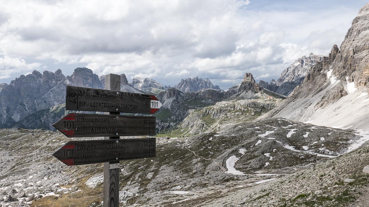 Fotoreisen Dolomiten 1060151