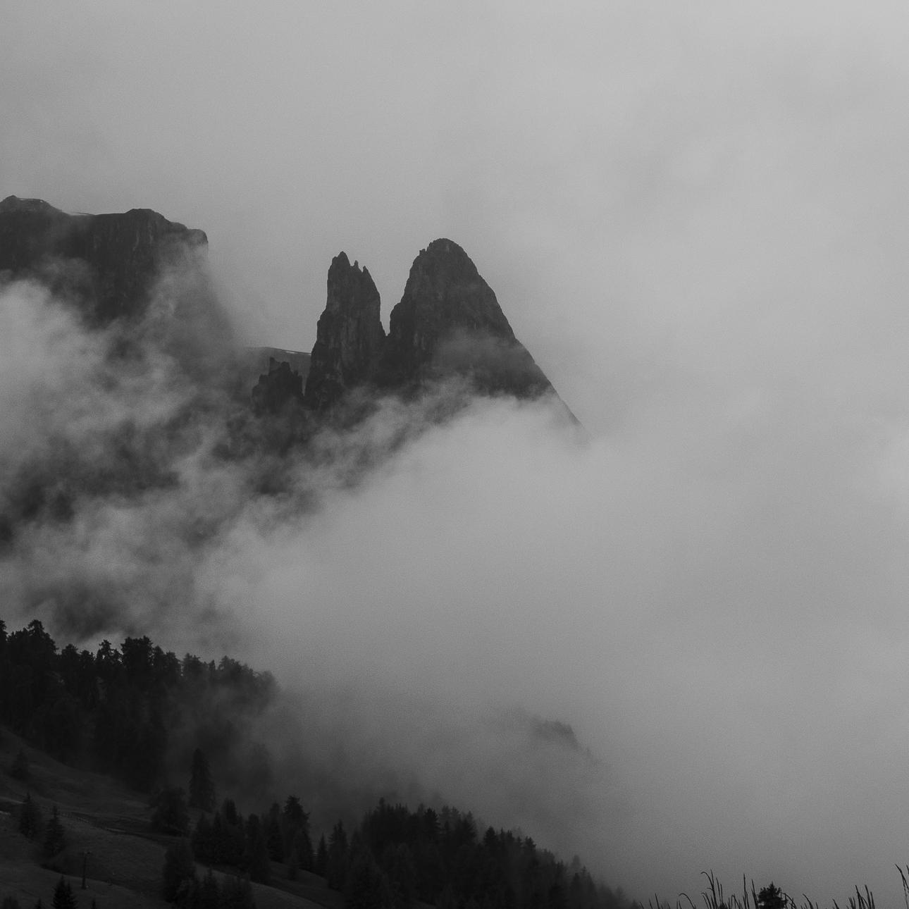 Fotoreisen Dolomiten 1060250