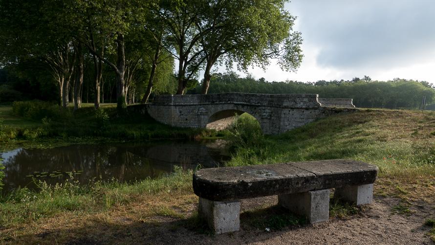 Chambord Fotokurs Loire Chateau Frankreich Urlaub Kamera 1120688