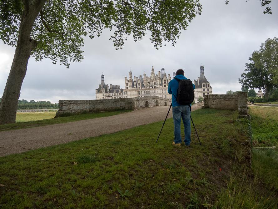 Reisefotografie Workshops und Kurse mit Gerhard Figl 9219