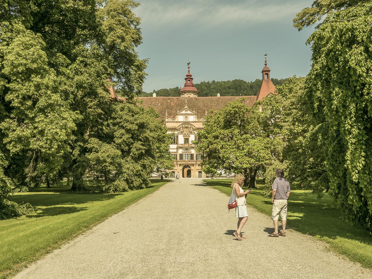 Online Fotokurse in Graz und der Steiermark 1050777