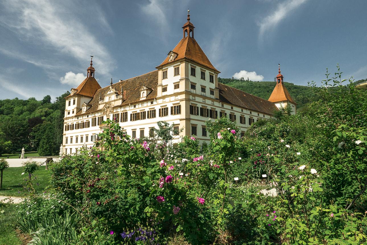 Online Fotokurse in Graz und der Steiermark 1050782