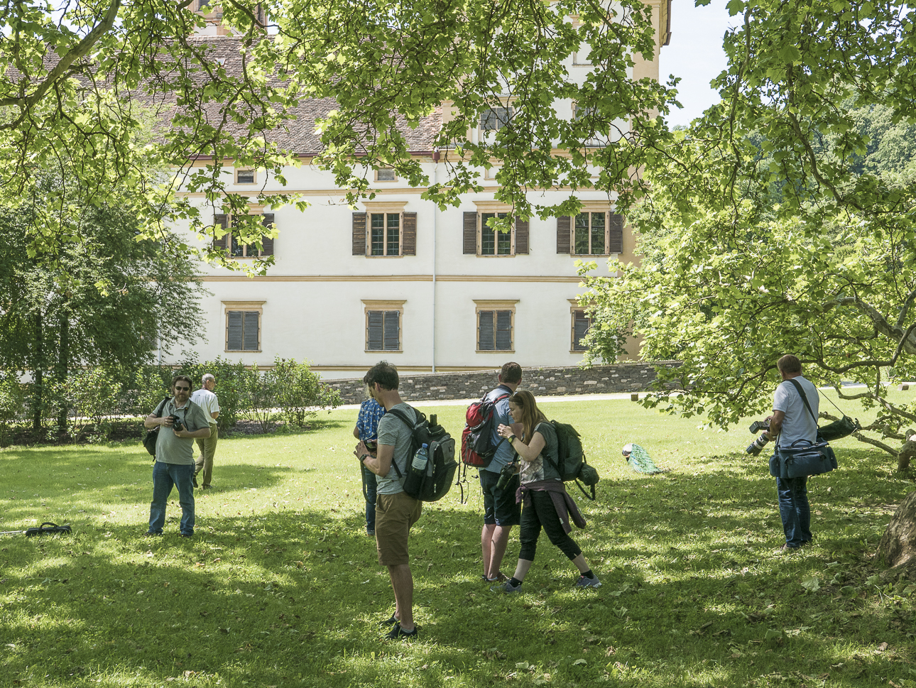 Online Fotokurse in Graz und der Steiermark 1050815