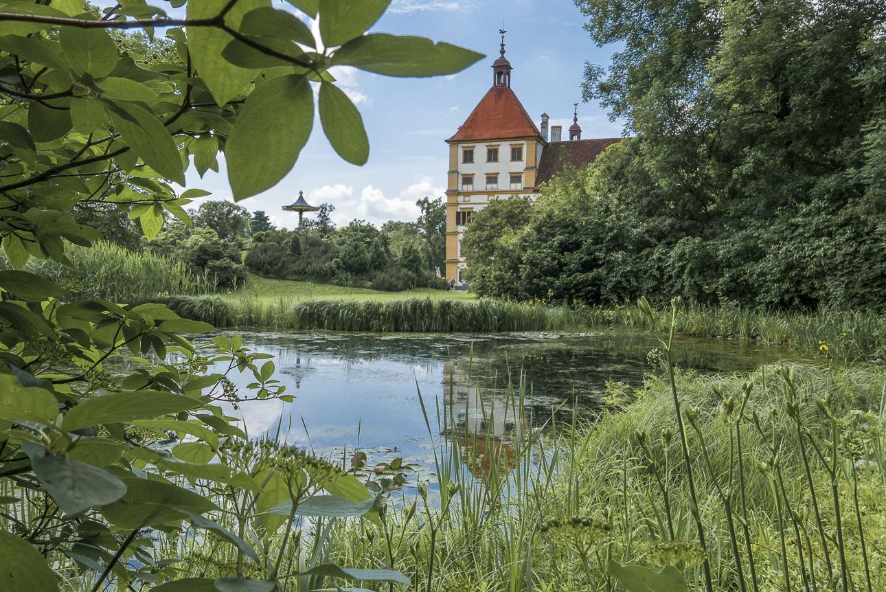 Online Fotokurse in Graz und der Steiermark 1050825
