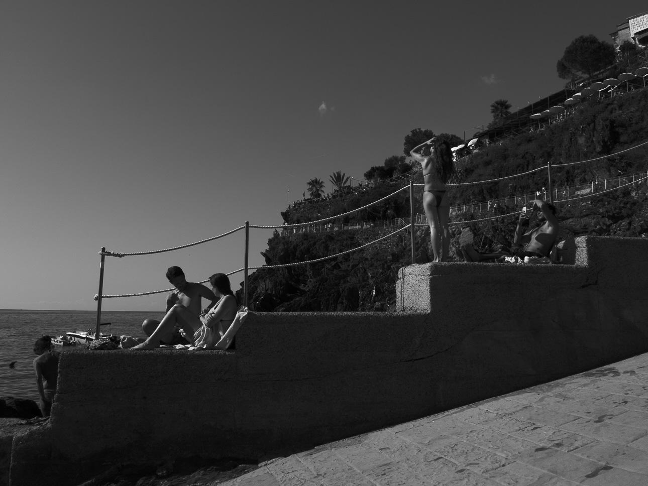 Fotoreise Manarola Cinque Terre in Liguren 0082