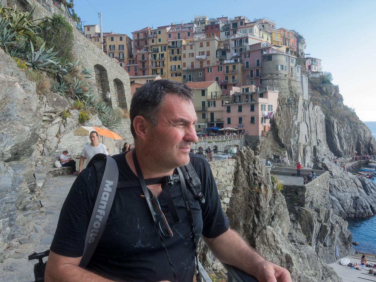 Fotoreise Manarola Cinque Terre in Liguren 0104