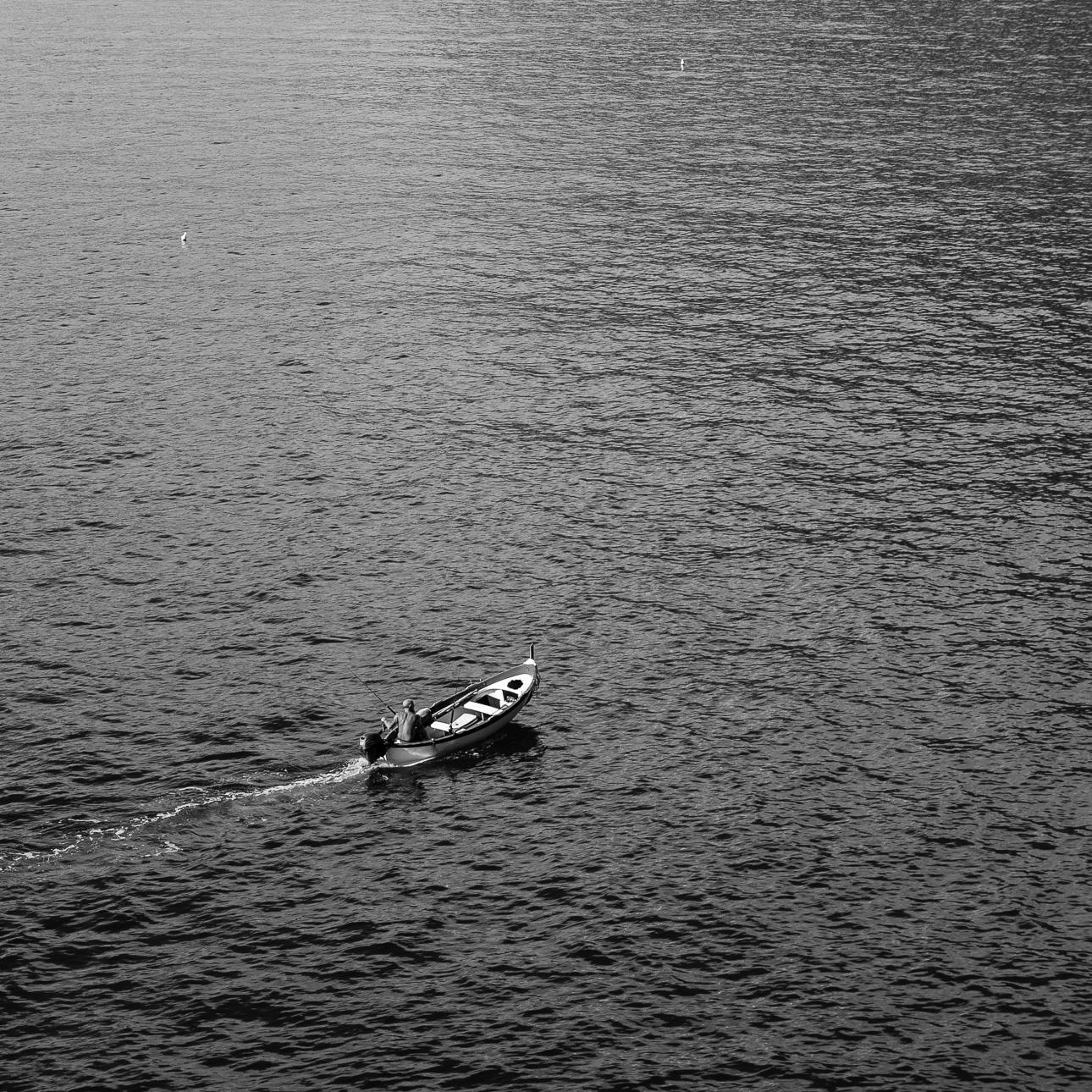 Fotoreise Tipp Manarola Cinque Terre Ligurien 1090577