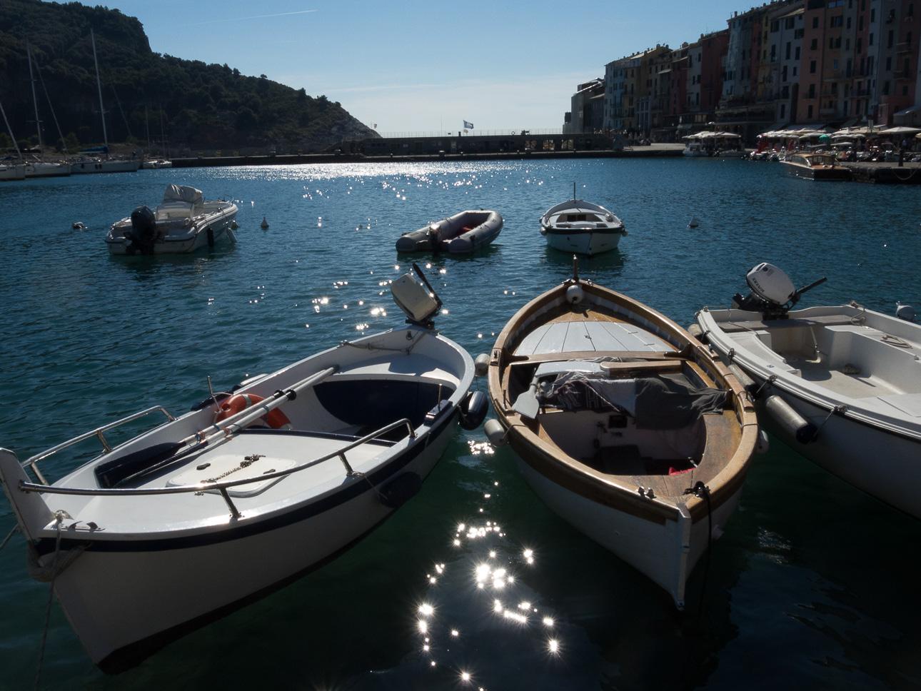 Fotokurse Ligurien Cinque Terre Fotolocation 9873