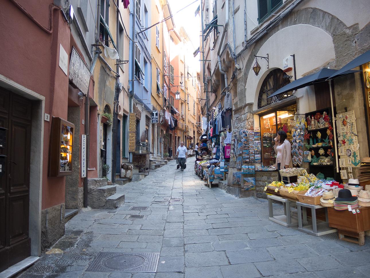 Fotokurse Ligurien Cinque Terre Fotolocation 9888