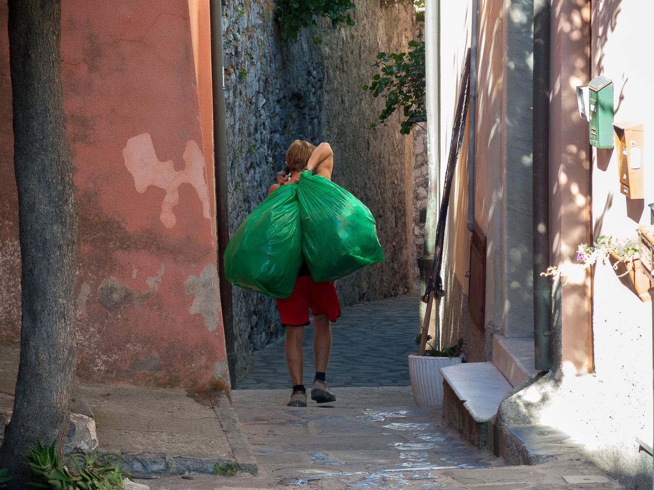 Fotokurse Ligurien Cinque Terre Fotolocation 9906