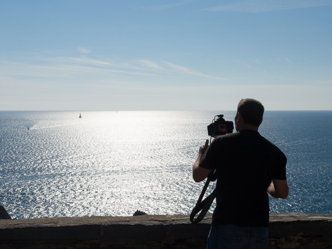Fotokurse Ligurien Cinque Terre Fotolocation 9936