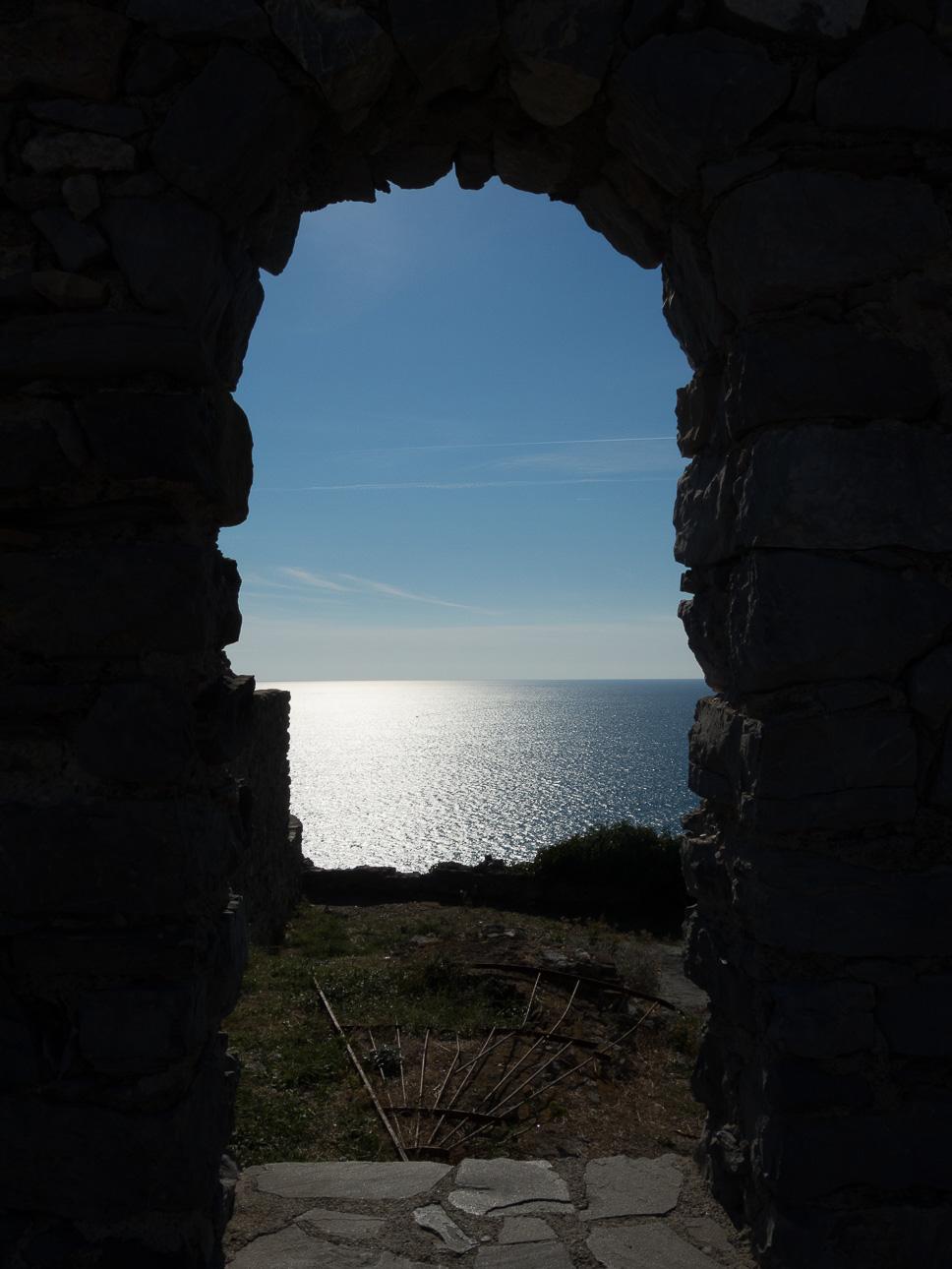 Fotokurse Ligurien Cinque Terre Fotolocation 9950