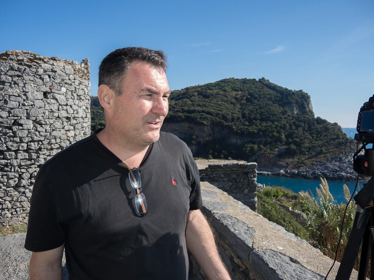 Fotokurse Ligurien Cinque Terre Fotolocation 9955