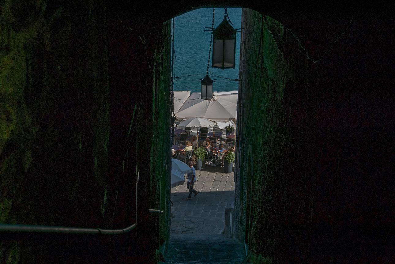 Fotoreise Tipp Ligurien Porto Venere Italien 1090240