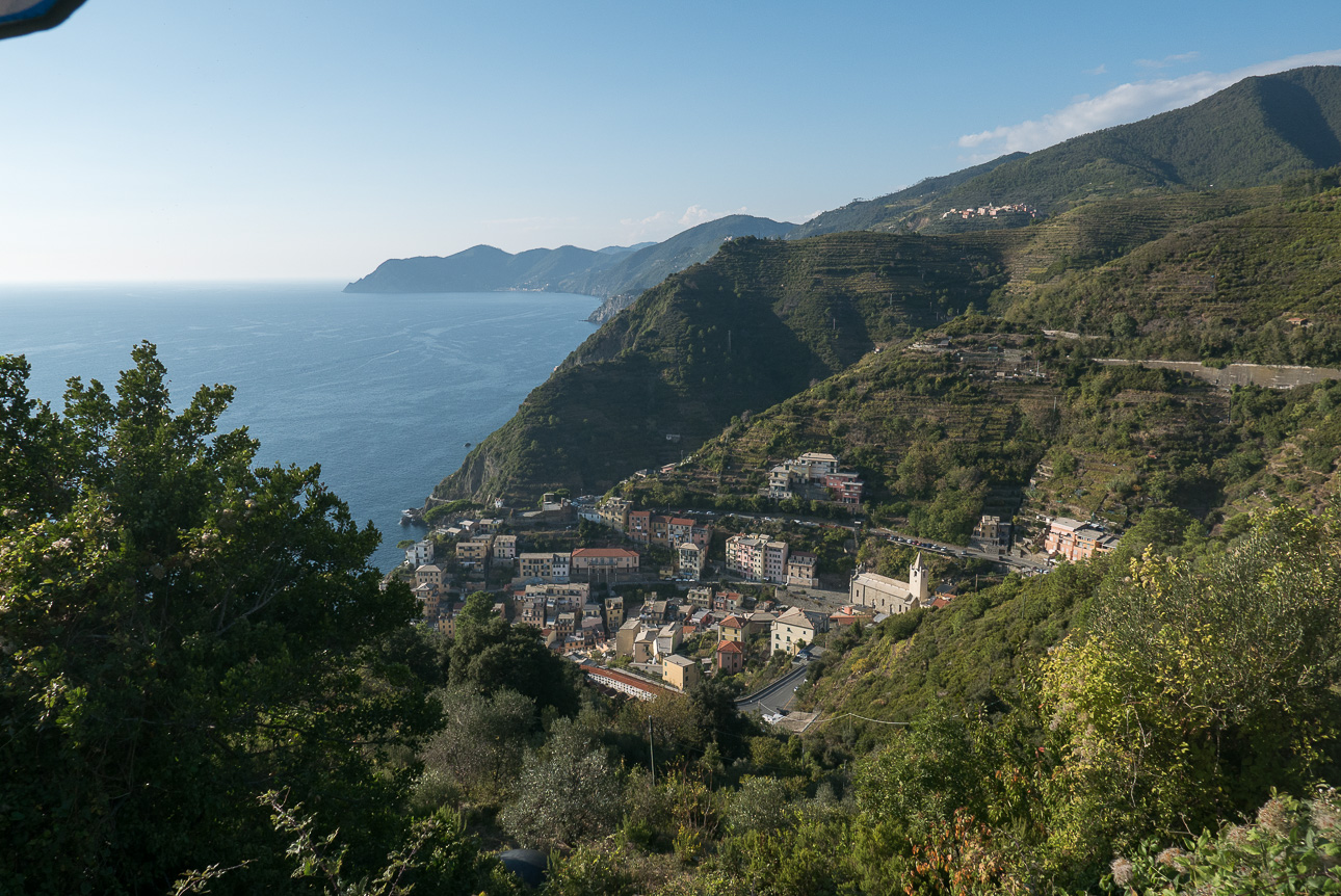 Fotolocation Tipp Cinque Terre Riomaggiore Italien 1090309