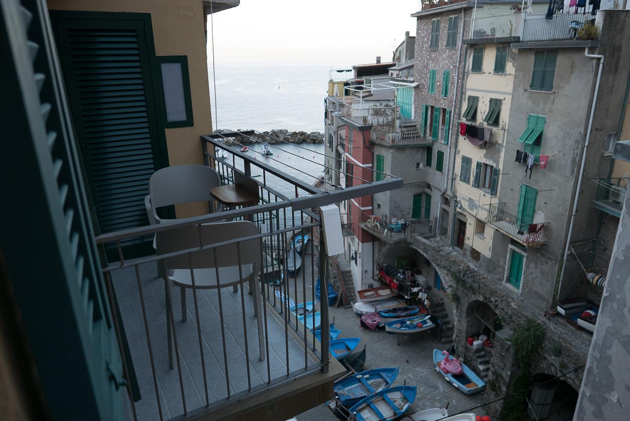 Fotolocation Tipp Cinque Terre Riomaggiore Italien 1090337