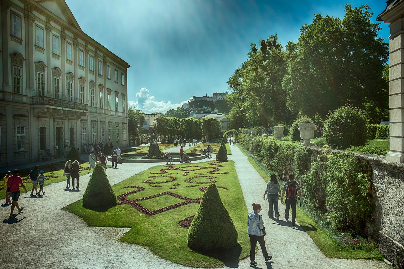 WEB Fotokurse Salzburg Altstadt Mirabell Tipps DSC0585