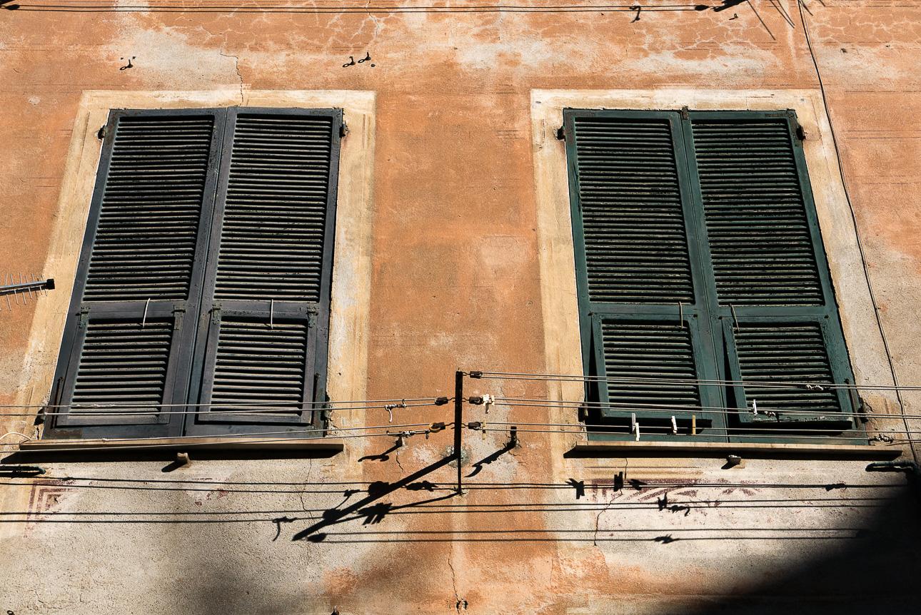 Fotoreise Tipp Vernazza Cinque Terre Ligurien 1090397