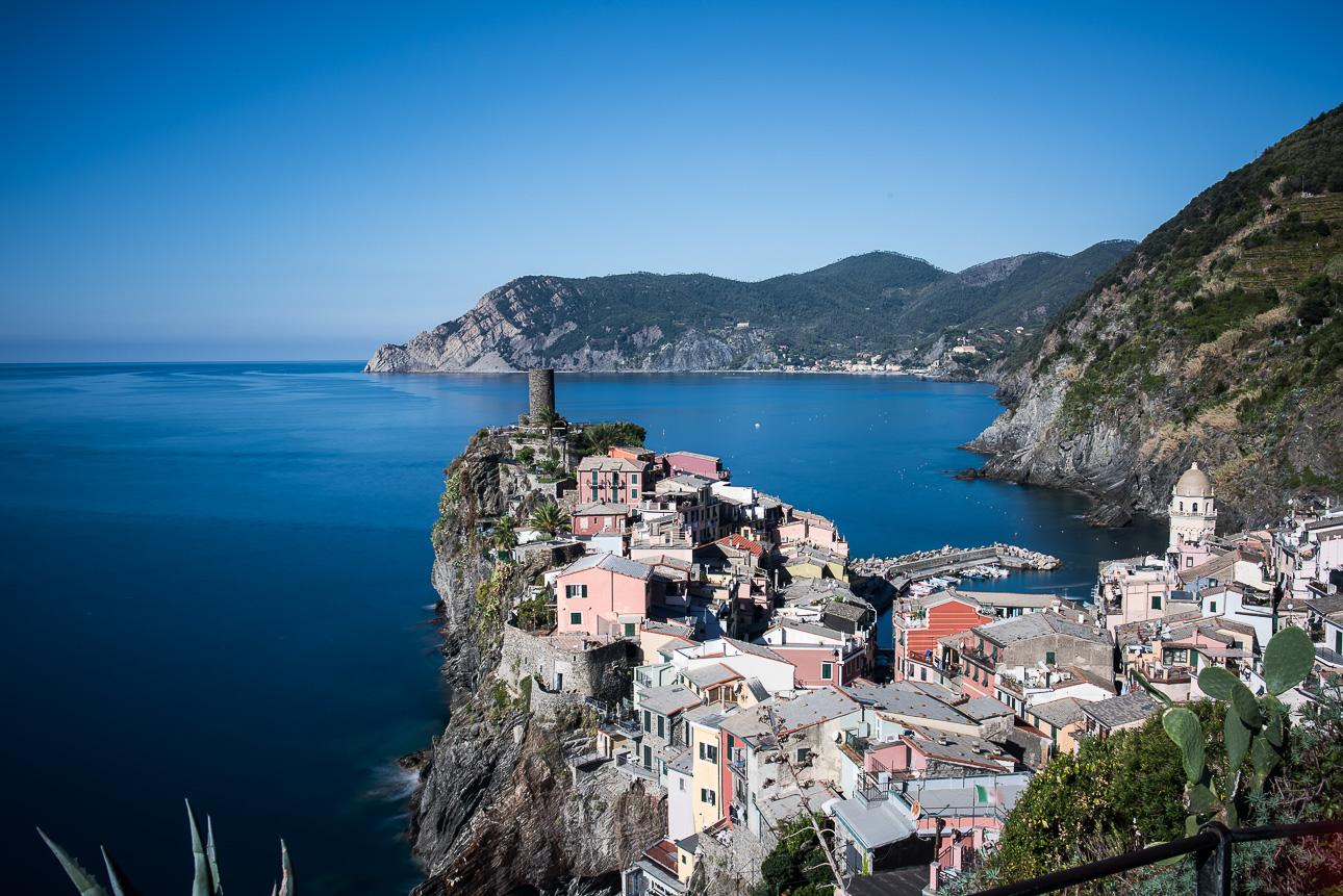 Fotoreisen Cinque Terre Fotospots und Fotolocations 3064