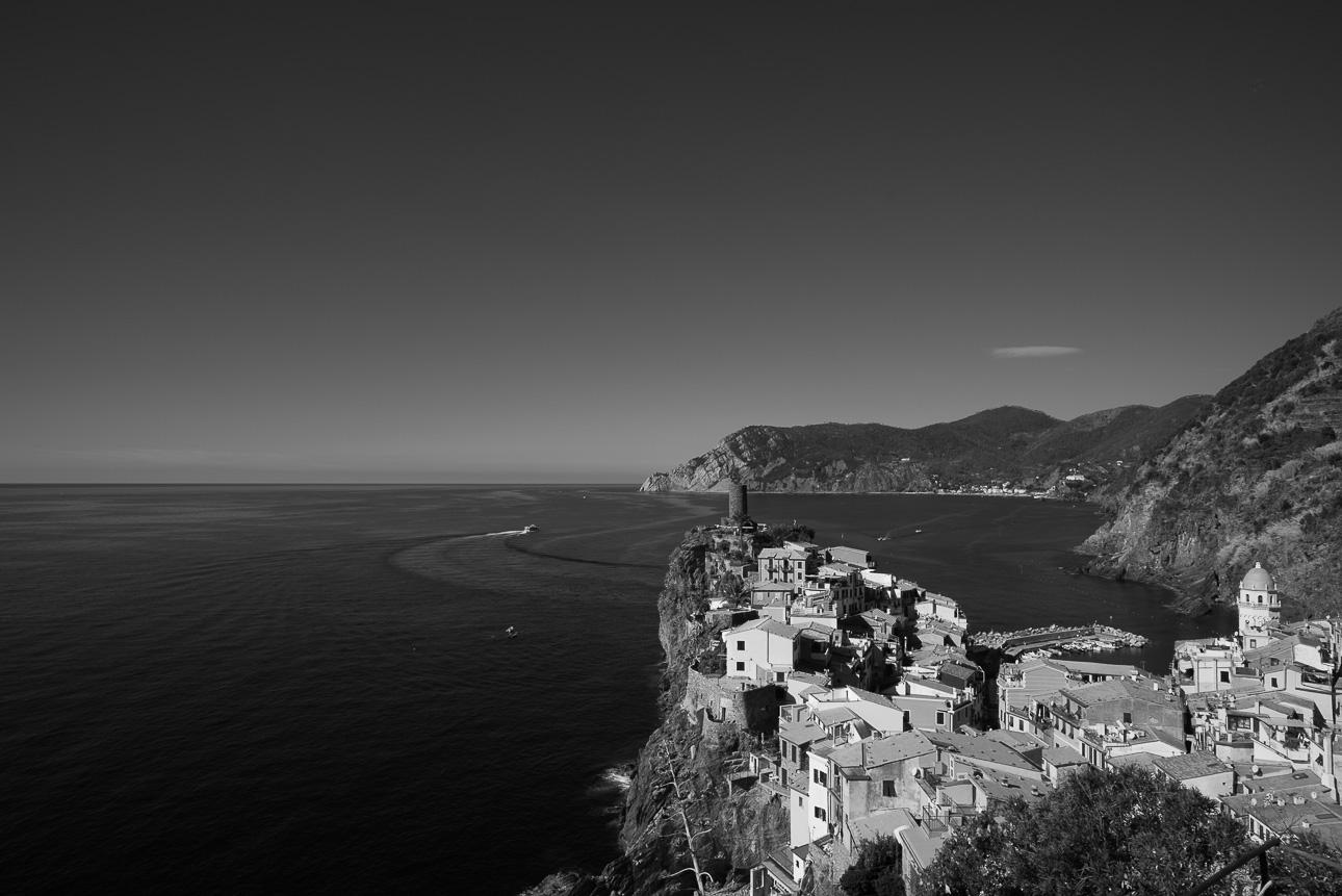 Fotoreisen Cinque Terre Fotospots und Fotolocations 3081