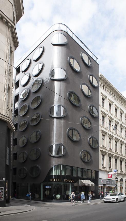 Fotokurse an den schoensten Pltzen der Wiener Innenstadt mit Gerhard Figl 0139
