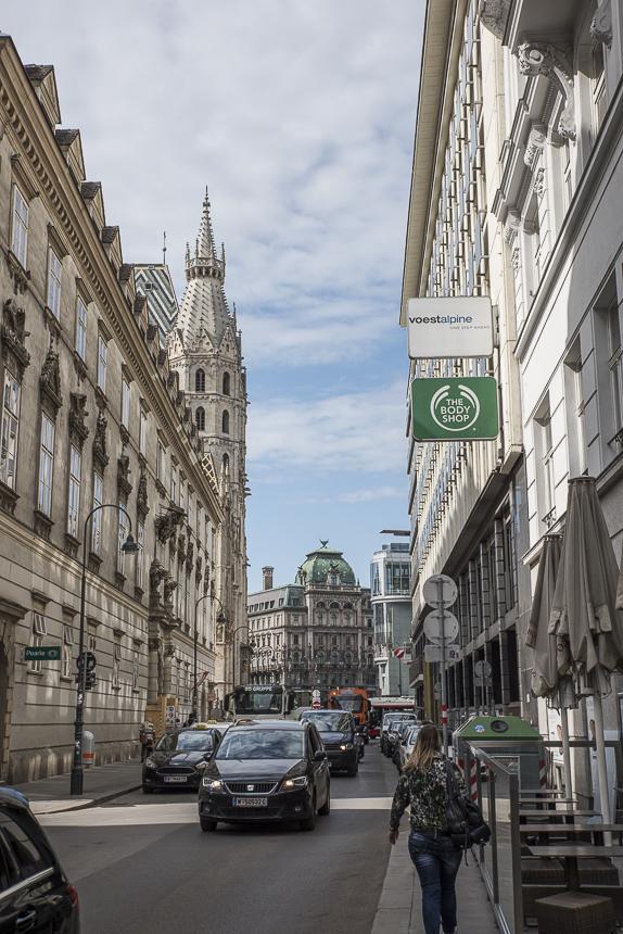 Fotokurse an den schoensten Pltzen der Wiener Innenstadt mit Gerhard Figl 0141