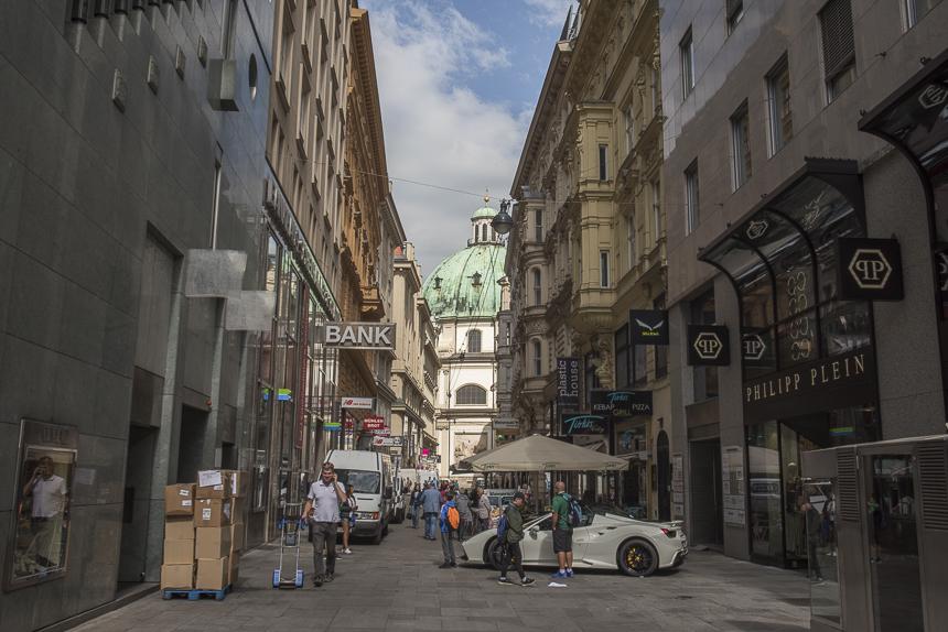 Fotokurse an den schoensten Pltzen der Wiener Innenstadt mit Gerhard Figl 0148