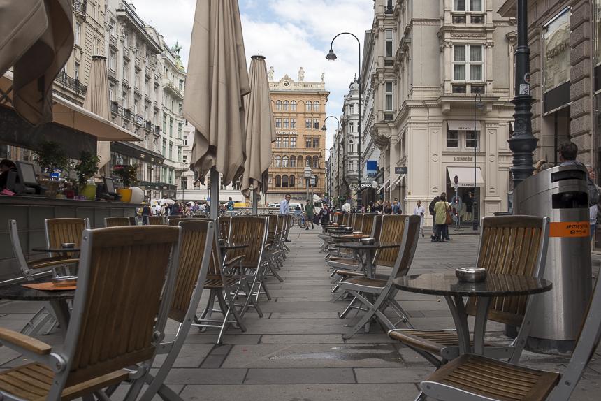 Fotokurse an den schoensten Pltzen der Wiener Innenstadt mit Gerhard Figl 0152