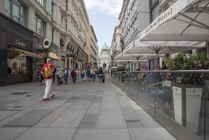 Fotokurse an den schoensten Pltzen der Wiener Innenstadt mit Gerhard Figl 0172