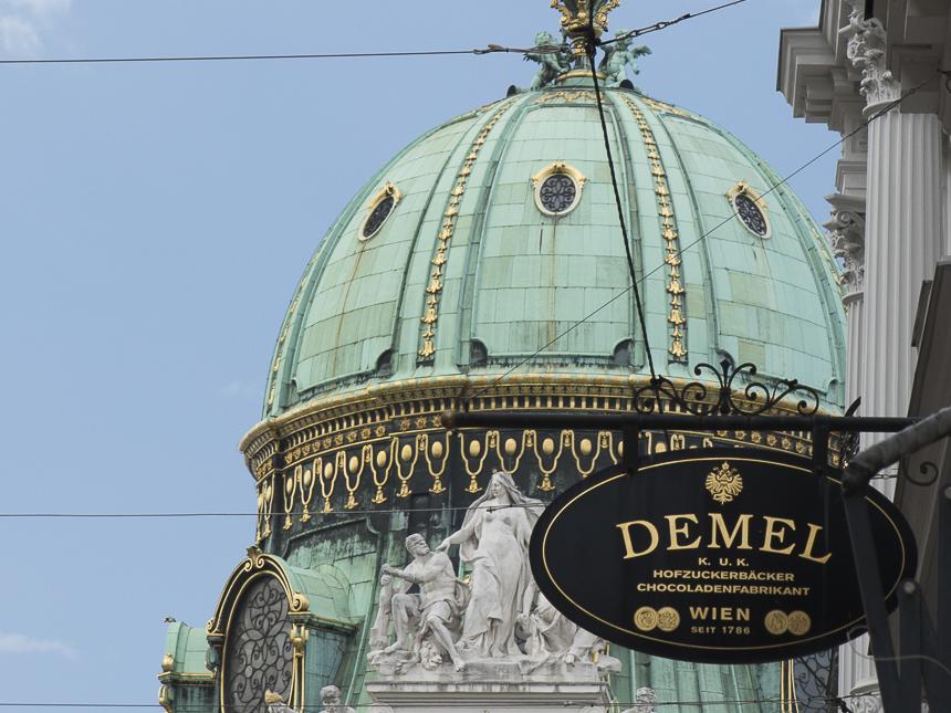 Fotokurse an den schoensten Pltzen der Wiener Innenstadt mit Gerhard Figl 0175