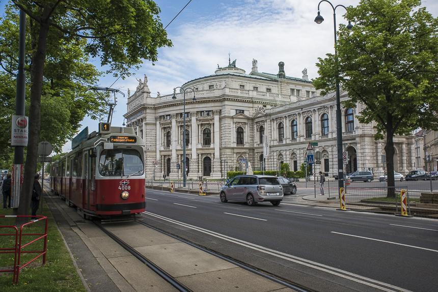 Fotokurse an den schoensten Pltzen der Wiener Innenstadt mit Gerhard Figl 0243