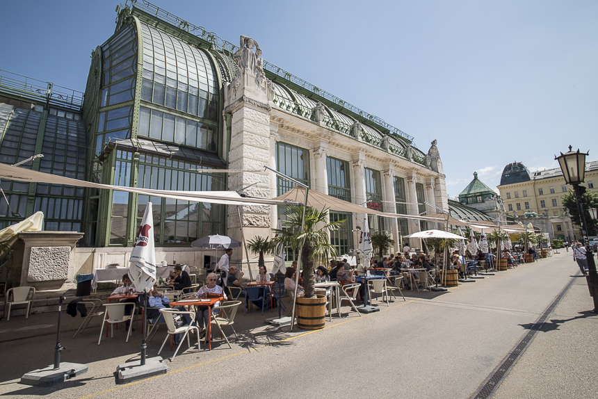 Fotokurse an den schoensten Pltzen der Wiener Innenstadt mit Gerhard Figl 0300