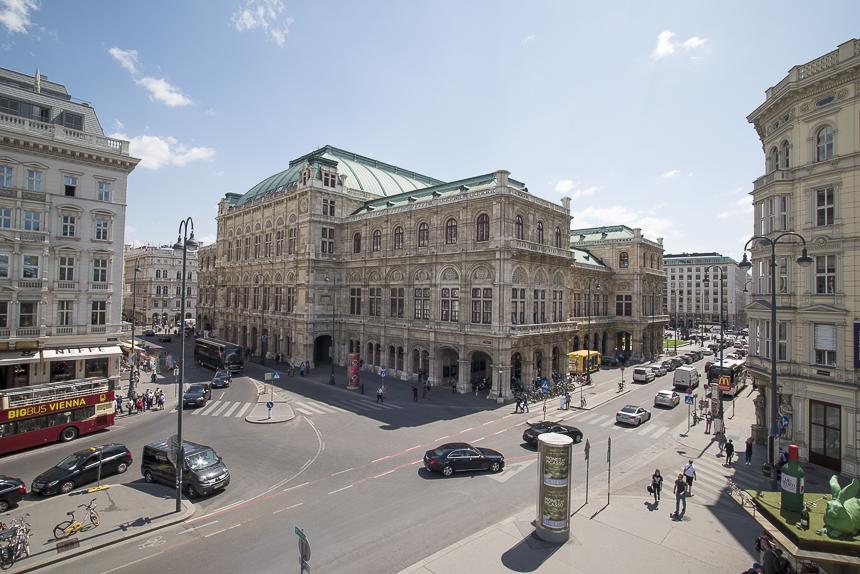 Fotokurse an den schoensten Pltzen der Wiener Innenstadt mit Gerhard Figl 0308