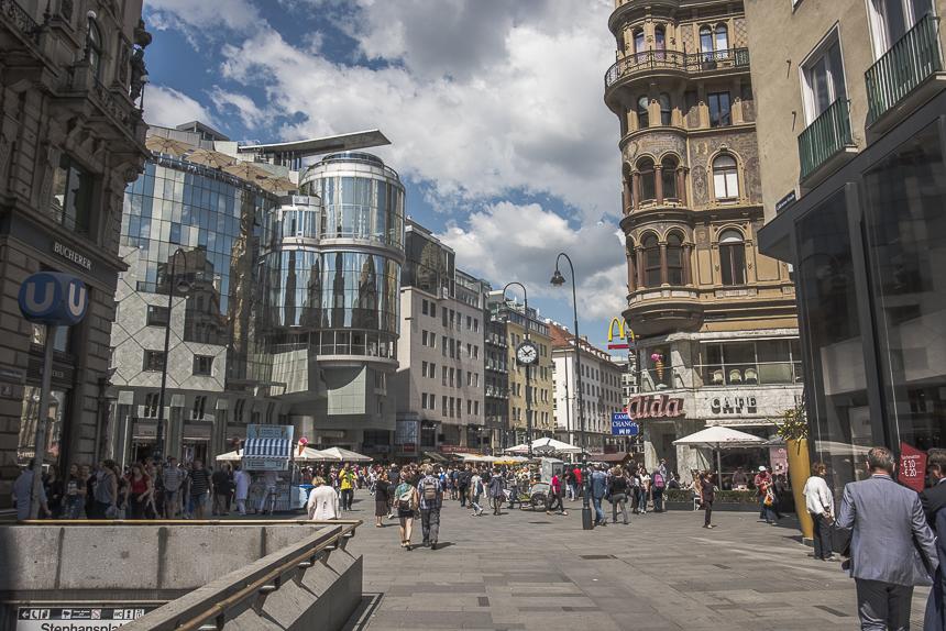 Fotokurse an den schoensten Pltzen der Wiener Innenstadt mit Gerhard Figl 0313