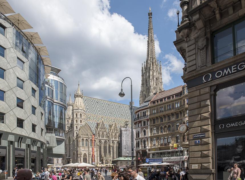 Fotokurse an den schoensten Pltzen der Wiener Innenstadt mit Gerhard Figl 0339