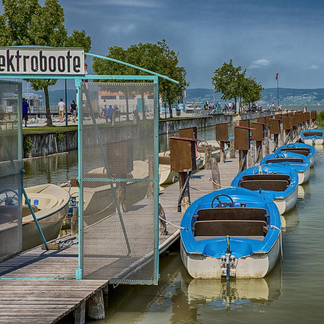 Fotospots fr Fotokurse in Wien und Fotografietipps und Tutorials 2