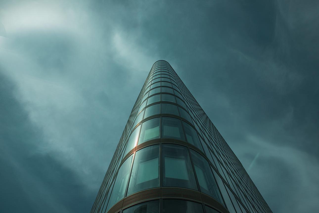 Gerhard Figl architekturfotografie wien web DSC0852